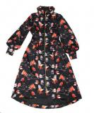 Барыня Женская Одежда